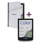 PocketBook Color Kombi-Angebot