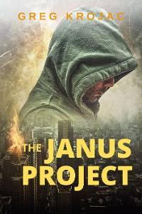 The Janus Project photo №1
