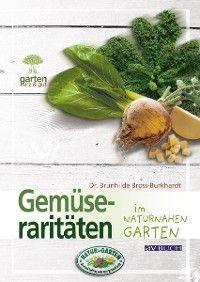 Gemüseraritäten photo №1