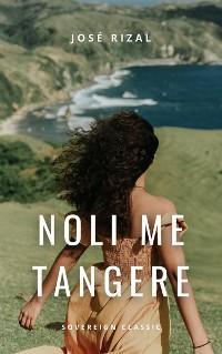 Noli Me Tangere photo №1