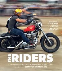 The Riders photo №1