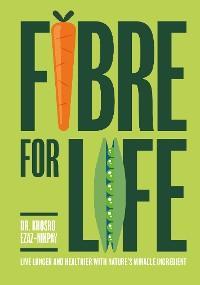 Fibre for Life photo №1