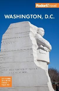 Fodor's Washington D.C. photo №1