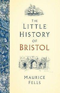 The Little History of Bristol photo №1