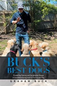 Buck's Best Dogs photo №1
