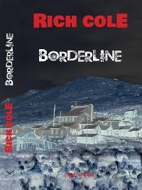 Borderline photo №1