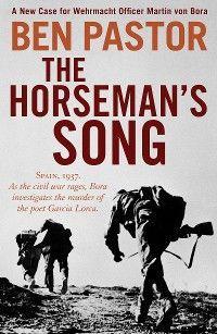 The Horseman's Song photo №1