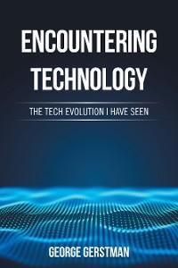 Encountering Technology photo №1