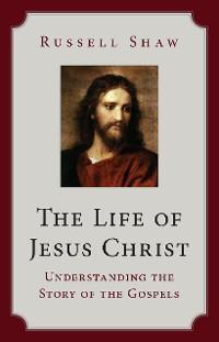 The Life of Jesus Christ photo №1