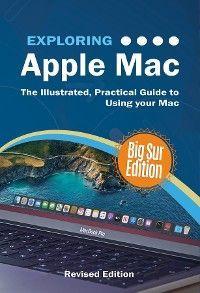 Exploring Apple Mac Big Sur Edition photo №1