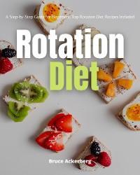 Rotation Diet photo №1
