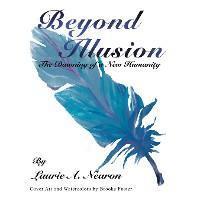 Beyond Illusion photo №1