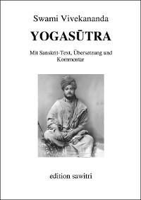 Yogasutra Foto №1