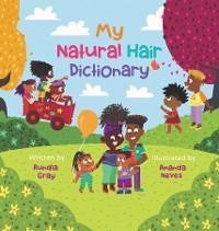 My Natural Hair Dictionary photo №1