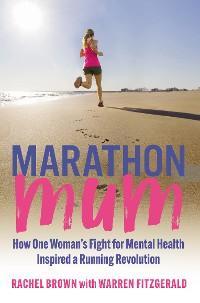 Marathon Mum photo №1