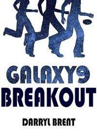 Galaxy9 Breakout photo №1