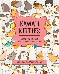 Kawaii Kitties photo №1