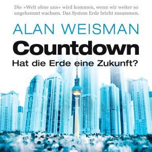 Countdown Foto №1