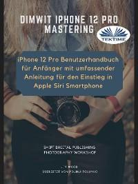 Dimwit IPhone 12 Pro Foto №1