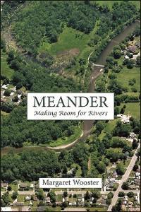 Meander photo №1