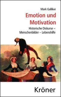 Emotion und Motivation Foto №1
