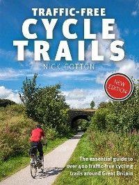 Traffic-Free Cycle Trails photo №1
