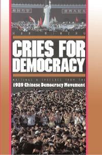 Cries For Democracy photo №1