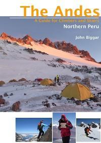 Northen Peru (Blanca Norht, Blanca South, Central Peru) photo №1