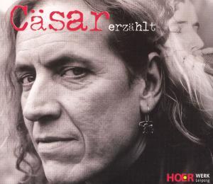 Cäsar erzählt Foto №1