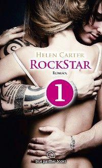 Rockstar | Band 1 | Teil 1 | Roman photo №1