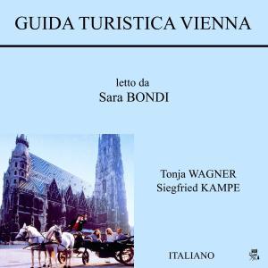 Guida turistica Vienna (Italiano) photo №1