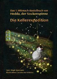 Die Kellerexpedition Foto №1