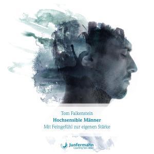 Hochsensible Männer Foto №1