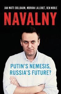 Navalny photo №1