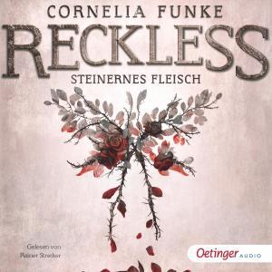 Reckless 1 Foto №1