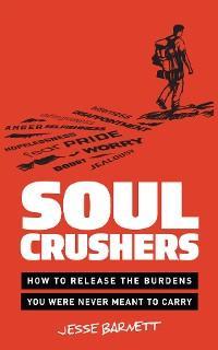 Soulcrushers