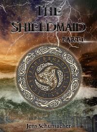 The Shieldmaid Foto №1