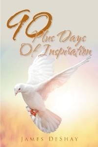 90 Plus Days Of Inspiration photo №1