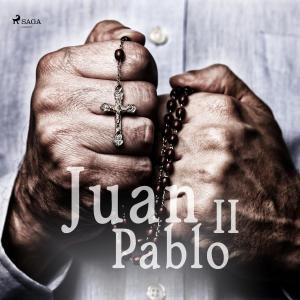 Juan Pablo II photo №1