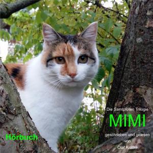 MIMI Foto №1