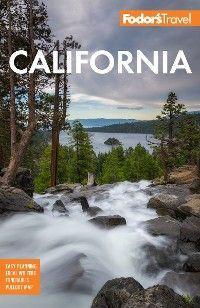 Fodor's California photo №1