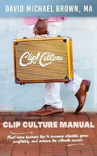Clip Culture Manual photo №1