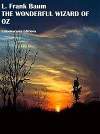 The Wonderful Wizard of Oz photo №1