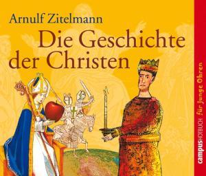 Die Geschichte der Christen Foto №1