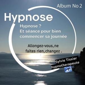 L'hypnose pour accompagner vos matins et vivre votre journée zen