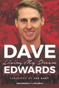 Dave Edwards photo №1