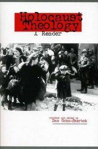 Holocaust Theology photo №1