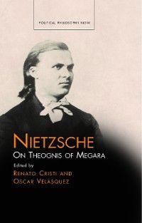 Nietzsche Foto №1