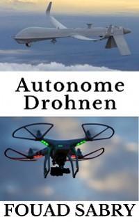Autonome Drohnen Foto №1