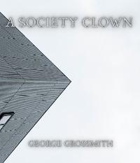 A Society Clown photo №1
